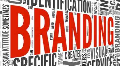 How To Build Your YouTube Brand - 28 YouTube Branding Tips
