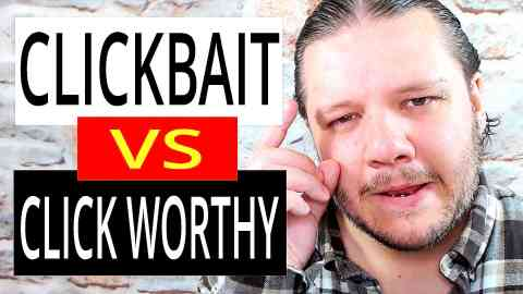 alan spicer,alanspicer,youtube tips,youtube tricks,asyt,clickbait vs click worthy,clickbait,clickbait 2.0,click worthy,clockworthy,how to clickbait,how to use clickbait,how to use clickbait 2.0,brian g johnson clickbait,brian g johnson clickbait 2.0,brian g johnson,youtube,youtube content,youtube clickbait,youtube click worthy,clickbait videos,clickbait video,clickbait titles,should I clickbait,what is clickbait?,clickbait youtubers,clickbait rant
