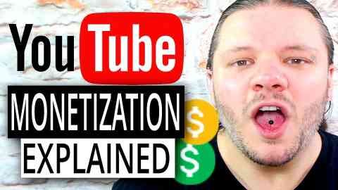 alan spicer,alanspicer,youtube tips,youtube tricks,asyt,not advertiser friendly,youtube monetization,YouTube Monetization Icons Explained,Adpocalypse,Adpocalypse Update,monetization,monetization icons,monetization icons explained,youtube monetization explained,advertiser friendly,youtube,youtube tutorial,YouTube demonization,demonization,how to monetize youtube videos,how to appeal youtube demonetization,appeal youtube monetization,appeal demonetization,money