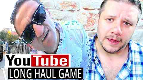 alan spicer,alanspicer,youtube tips,youtube tricks,asyt,youtube tips 2018,Casey Neistat,Casey Neistat youtube tips,Casey Neistat youtuber,Casey Neistat youtube is a long haul game,Casey Neistat vlog,youtube is a long haul game,youtuber tips 2018,youtuber tips,I Agree With Casey Neistat,youtube,2018,single serving friends,single serving friends casey neistat,casey,neistat,Casey Neistat video tips,Casey Neistat youtube,spicer,youtube tutorial
