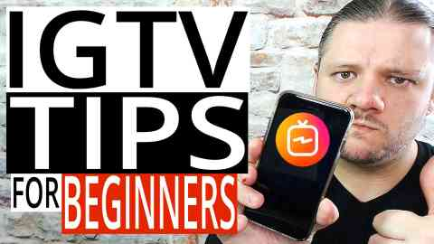 alanspicer,IGTV Tips For Beginners,IGTV Tips For Beginners 2018,what is instagram tv,igtv 2018,instagram video,igtv tutorial,instagram tv,how to rank on igtv,igtv growth hack,instagram tutorial,how to upload videos on igtv,everything you need to know about igtv,igtv instagram,instagram tips and tricks 2018,igtv explained,what is igtv,instagram igtv,how to use instagram tv,how to use igtv,igtv tips,ig tv,instagram tv tutorial,ig tv tips and tricks