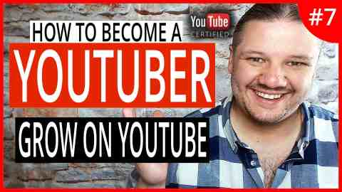 HOW TO GROW ON YOUTUBE - HOW TO BECOME A YOUTUBER (EP 7), how to grow your youtube channel,how to grow on youtube,how to grow a youtube channel,how to grow on youtube 2019,grow a youtube channel,grow a youtube channel 2018,grow a youtube channel 2019,how to grow your youtube channel 2018,how to grow your youtube,grow your youtube channel 2019,grow a youtube channel fast 2019,grow on youtube 2019,growing a youtube channel 2019,small channel tips,how to grow a youtube channel fast,how to start and grow a youtube channel