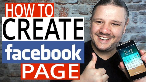 How To Open A Facebook Page 2018 — Create Facebook Business Page or Fan Page, alan spicer,alanspicer,create a facebook page,how to create a facebook business page,how to create a facebook page,how to make a facebook page,setup facebook business page,create facebook page,how to create a facebook business page 2018,create facebook business page,how to create a facebook page for your business,create fan page,fb fan page,creating a facebook page,how to create a facebook fan page,how to make a facebook business page,how to create facebook page