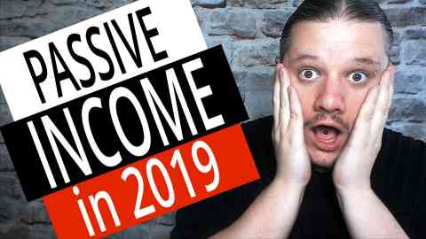 How To Use Affiliate Links and Sales To Make Money on YouTube - Passive Income 2019, passive income,affiliate marketing,how to make passive income,how to make money online,passive income 2019,passive income in 2019,youtube passive income,youtube passive income 2019,make passive income,passive income ideas 2019,affiliate marketing tips,how to make money,make money online,passive income online,affiliate marketing for beginners,passive income ideas,affiliate marketing tutorial,how to make passive income on the internet,earning passive income