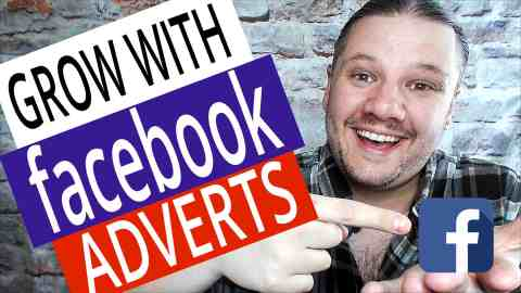 How To Promote YouTube Videos With Facebook Ads alan spicer,alanspicer,asyt,How To Promote YouTube Videos With Facebook Ads,Promote YouTube Videos With Facebook Ads,how to promote youtube videos,how to promote youtube videos on facebook,how to promote youtube videos with facebook,facebook ads,how to promote youtube video through facebook,how to grow your youtube channel with facebook,promote youtube videos on facebook,facebook ads tutorial for beginners step by step,step by step facebook tutorial,facebook marketing