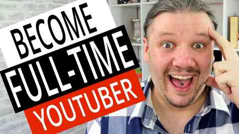 How To Go Full Time on YouTube with ONLY 3000 Subscribers (DEEP DIVE), alan spicer,alanspicer,asyt,How To Go Full Time on YouTube with ONLY 3000 Subscribers,How To Go Full Time on YouTube,full time youtuber,full time youtube job,youtube full time,youtube full time job,youtube how to go full time,youtube fulltime,make youtube your full time job,how to make youtube your full time job,how to make youtube your job,make youtube your job,how to become a youtuber,youtuber full time,make money on youtube,go full time on youtube,full time