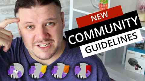 NEW YouTube Community Guidelines Explained 2019, alan spicer,alanspicer,asyt,NEW YouTube Community Guidelines Explained,YouTube Community Guidelines Explained,Community Guidelines Explained,Community Guidelines update,community guidelines,youtube community guidelines strike,youtube strikes,youtube strikes changes,community guidelines youtube,new rules,youtube community guidelines new rules 2019,community guidelines strike 2019,community guidelines strike appeal