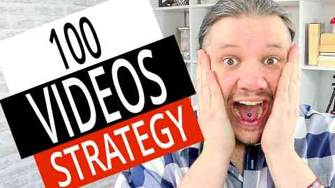 How To Grow Your YouTube Channel with 100 Videos, alan spicer,alanspicer,Grow Your YouTube Channel,100 Videos To Success,YouTube Growth Strategy,youtube growth,youtube growth 2019,Grow Your YouTube Channel 2019,how to grow on youtube,how to grow your youtube channel,grow on youtube,how to start a successful youtube channel 2019,how to grow from scratch,youtube growth strategies 2019,grow my youtube channel,grow my channel,grow youtube channel,how to grow youtube channel from 0 subs,grow youtube,grow channel