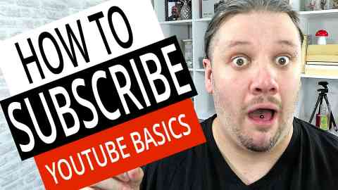 How To Subscribe on Youtube (Desktop and Mobile), alan spicer,alanspicer,asyt,how to subscribe on youtube,how to subscribe,subscribe,subscribe on youtube,how to subscribe to a youtube channel,subscribe to a youtube channel,how to subscribe on youtube without an account,how to subscribe on youtube for free,how to subscribe to a youtube channel without videos,youtube tutorial,youtube subscriptions,how to subscribe on youtube on iphone,subscribers,subscribe to youtube channel,subscribing,how to subscribe on youtube 2019