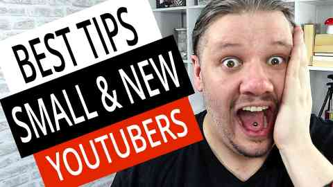 alan spicer,alanspicer,best tips for small youtubers,best tips for youtubers,youtube basics for beginners,youtube for beginners,youtube basics,new youtubers,new youtuber tips,youtuber best tips,youtube best tips,best tips for youtube channel,best tips for making youtube videos,best youtube tips and tricks,best youtube tips for beginners,best tips to grow youtube channel,small youtuber tips,tips for new youtubers,best tips for new youtubers,new youtuber,tips