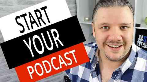 how to start a podcast,start a podcast,podcasting for beginners,starting a podcast,how to start a podcast for free,launch a podcast,how to start a podcast on anchor,how to start a podcast with anchor,how to start a podcast on youtube,how to start a free podcast,how to make a podcast for beginners,make a podcast,how to make a podcast,make a podcast for free,how to make a podcast in 2019,how to start a podcast in 2019,alan,spicer,how to podcast,start podcasting