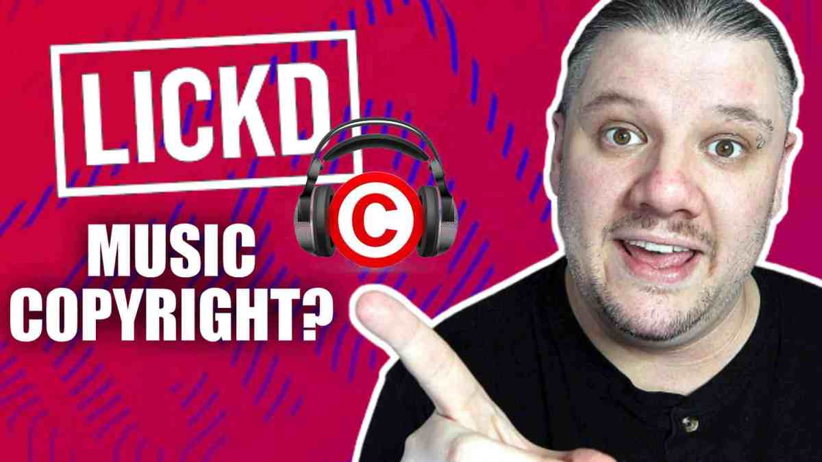 How To Use Copyrighted Music On Youtube Getlickd