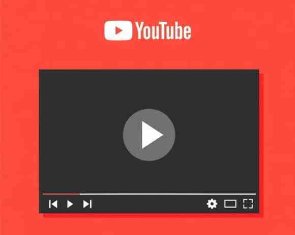 How to Grow a YouTube Channel (30+ Ways) 3