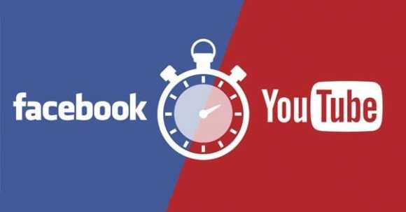 How to promote YouTube videos on Facebook 2