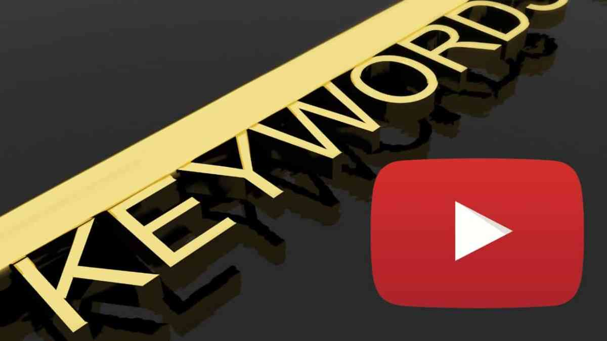 YouTube Channel Keywords Tips: What They Are and How To Set Them. 7