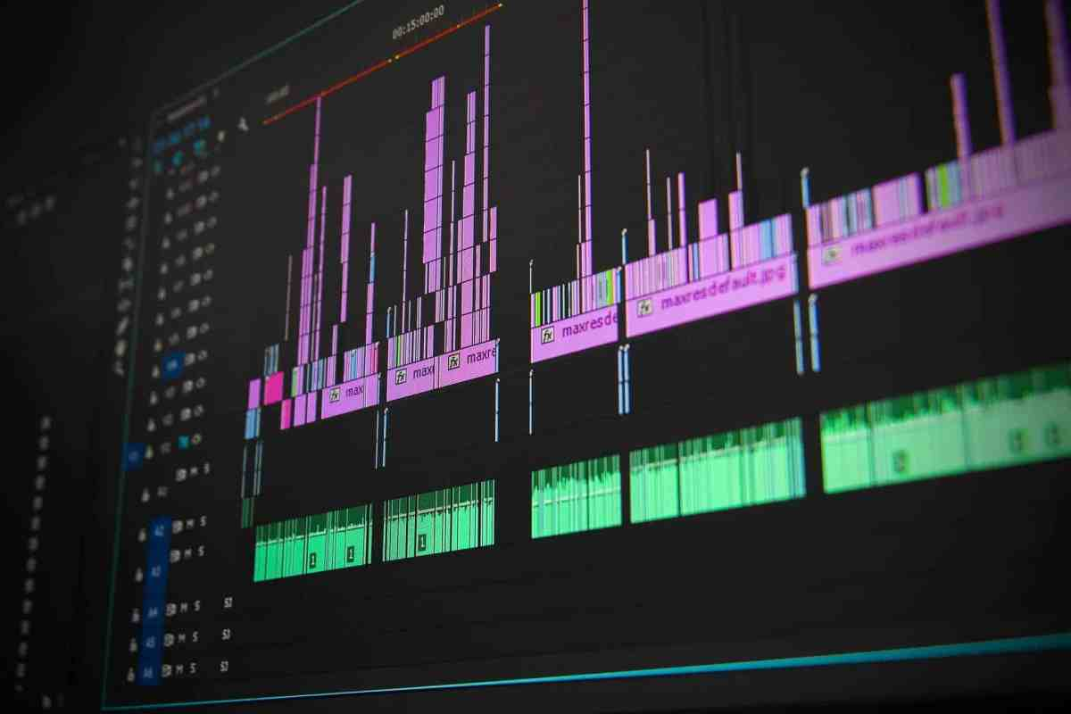 All You Need to Know About Hiring YouTube Video Editors
