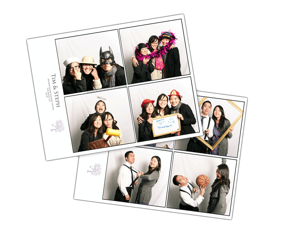 photo booth corporate lighting event alanwaltz dj sf san jose bay area silicon valley