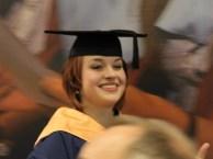 proud-graduate-uea-19th-july-2011
