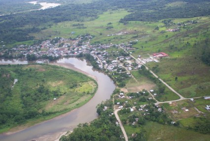 Puerto Guzman (1)