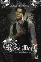 Rose Morte 3