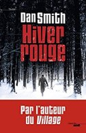 hiver-rouge