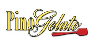 Pino Gelato Opens Three Corporate Stores in Destin, FL.