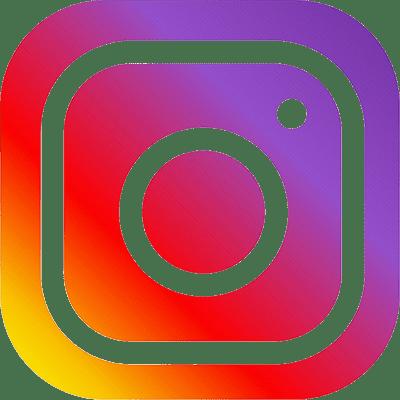 Alaqua on Instagram