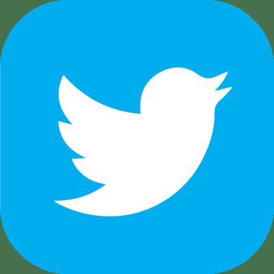 Alaqua on Twitter