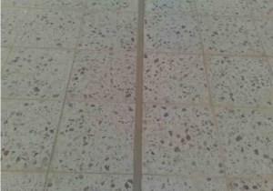شركة عوازل 0555717947 شركة عزل اسطح ,0114582250افضل شركة عوازل الاسطح بالرياض