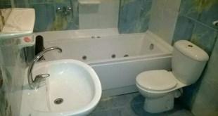 شركة كشف تسربات المياه بالرياض 0555717947 كشف تسرب المياه