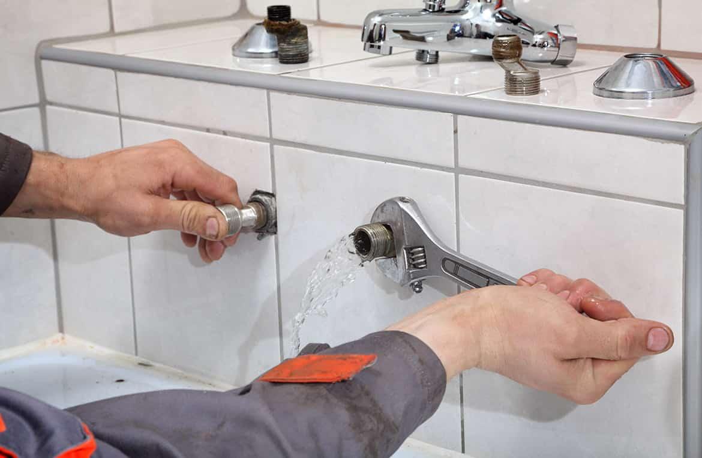 شركة كشف تسربات المياه بحي الرفيعه 0555717947