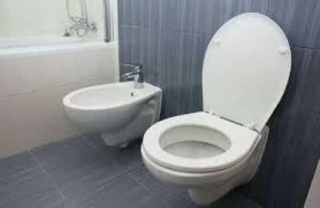 ترميم حمامات بالرياض
