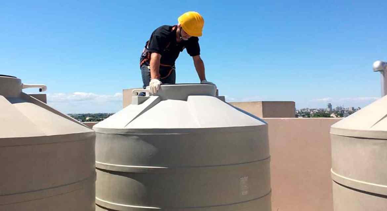 شركه تنظيف خزانات المياه شرق الرياض