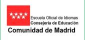 Escuela Madrid
