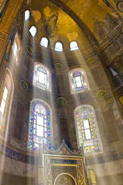 آيا-صوفيا-أجمل-مسجد-في-تركيا (2)