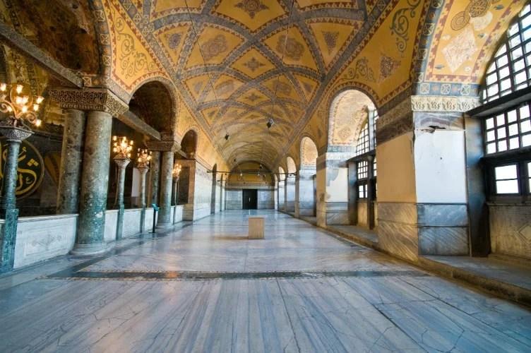 آيا-صوفيا-أجمل-مسجد-في-تركيا (4)