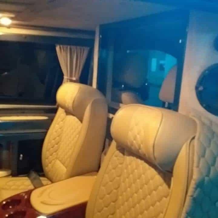 سيارات للايجار من المسافرون العرب - تركيا (17)