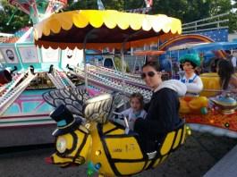 Dult ride 3