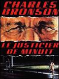Affiche de Le justicier de minuit (1983)
