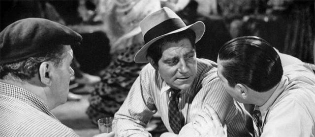 La Belle Equipe (1936)
