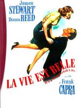 Affiche de La Vie est Belle (1948)