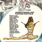 Casino Royale (1967)