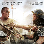 Exodus : Gods and Kings (2014)