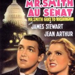 Mr Smith au Sénat (1939)