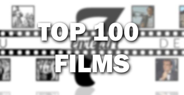 Top 100 Films