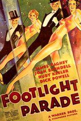 Affiche de Prologues (1933)