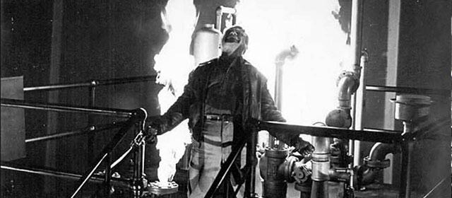 L'Enfer est à Lui (1949)