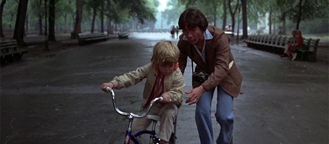 Kramer contre Kramer (1979)