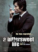 Affiche de A Bittersweet Life (2005)