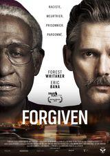 Affiche de Forgiven (2019)